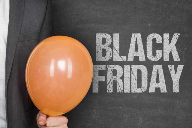 black-friday-tilbud-2.jpg