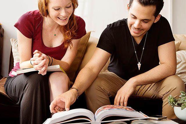 Dating site kreditter