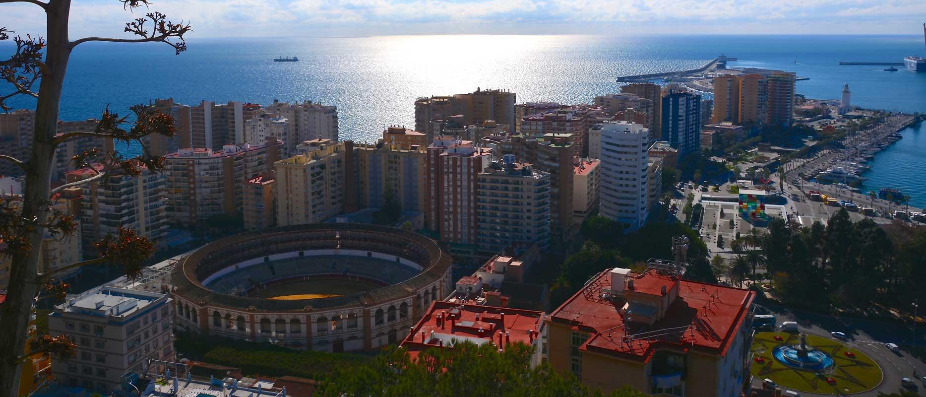 be0906b5 Reiseguide: 7 ting du må gjøre i Malaga - re:member