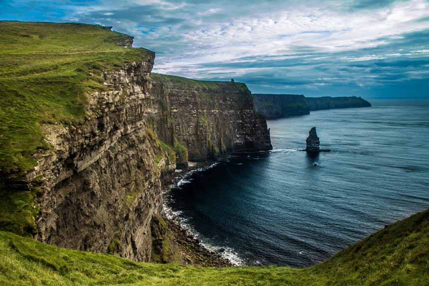 cliff-of-mother-limerick-cta.jpg