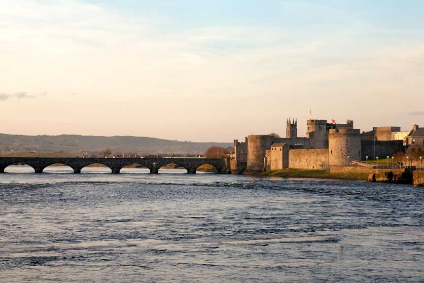 king-johns-castle-limerick-cta.jpg