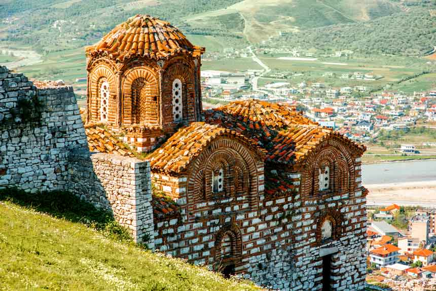 sttheodores-church-berat-cta.jpg