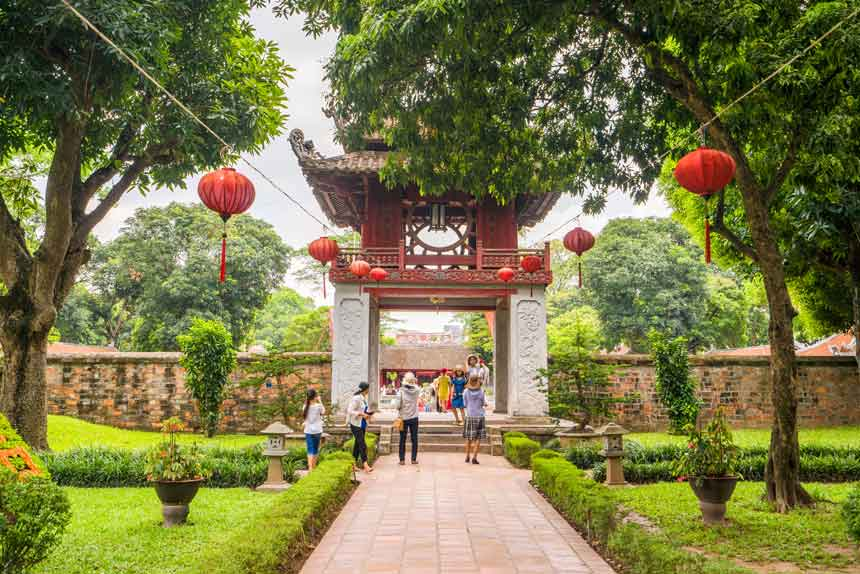 temple-of-literature-hanoi-cta.jpg